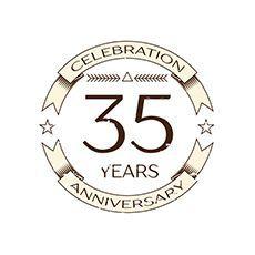 Jubiläum 35 Jahre A+S Lederwerkstatt