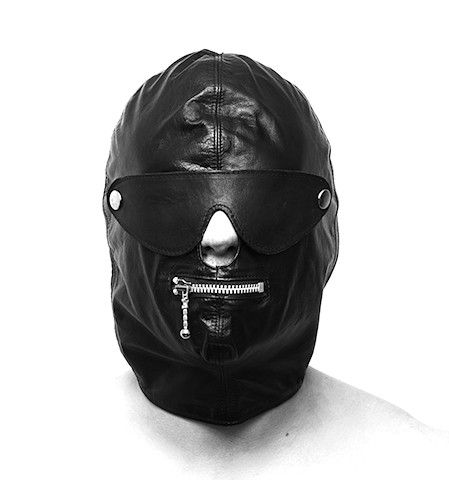 leather-zipper-hood2