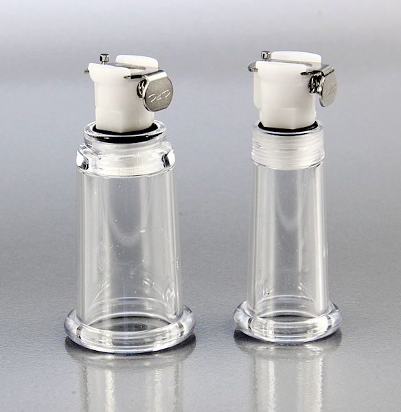 Clit Zylinder