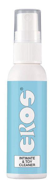 Intimitate & Toy Cleaner EROS 50 ml Spray