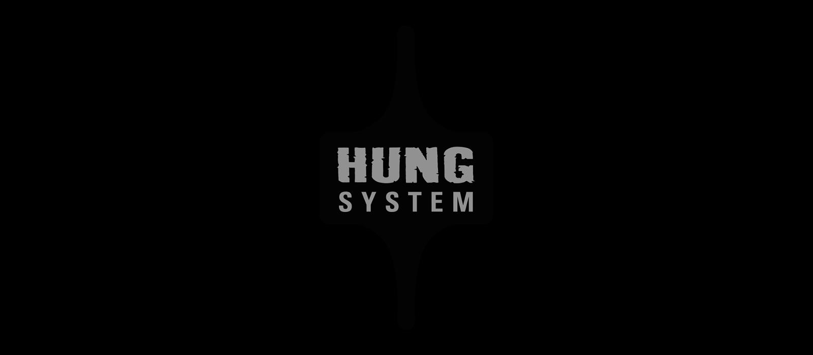 Hung System BP