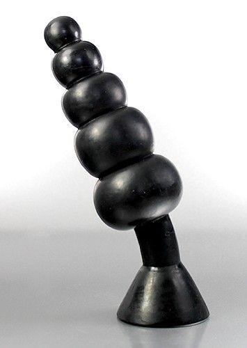 Black Butt Rattler