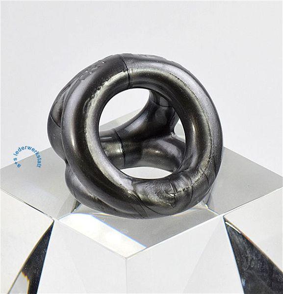 Tri-Sport Oxballs 3-Ring-Sling