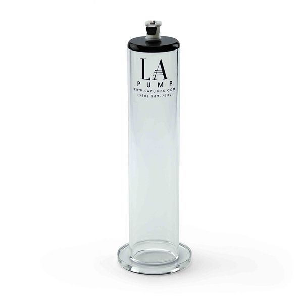 LAP Peniszylinder gerade Form