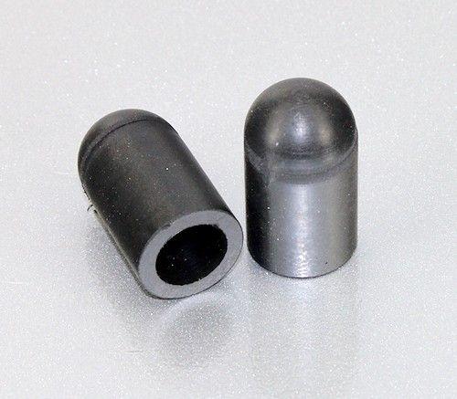 Acromastium Thickener