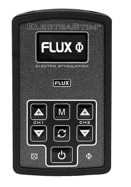 FLUX Elektrostimulator Electrastim