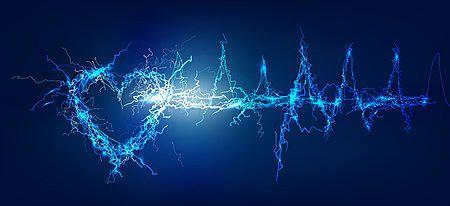 erotische Elektrostimulation TENS