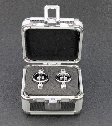 magnetic-nipple-pinchers-904l515028fed6c19