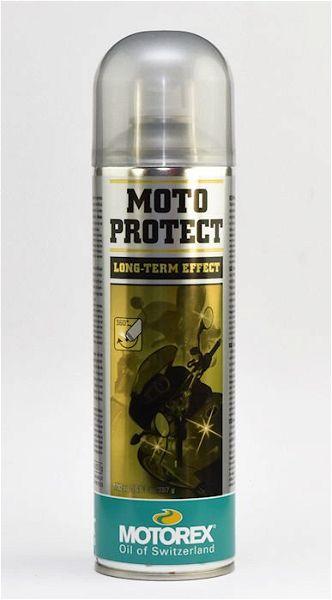 Moto Protect