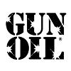 Gun Oil