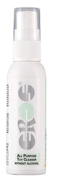 Eros Toy Cleaner 50 ml