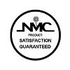 N.M.C. Ltd.