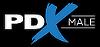 PD-X-Male