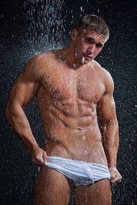 Bathmate Hydropump