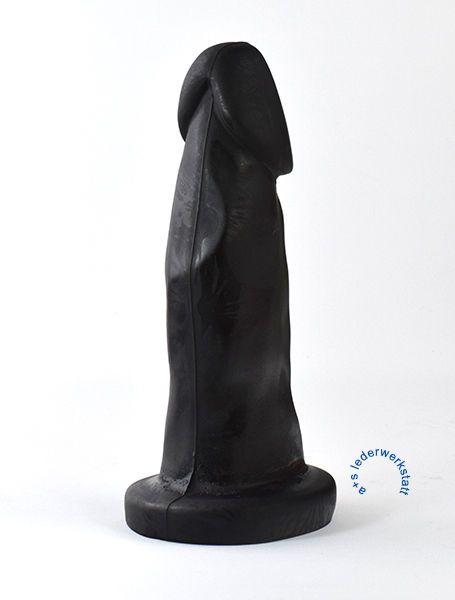 Colossus Monsterdildo 39 x 8.5 cm