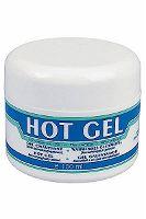 HotGel 100 ml