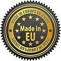 made-in-europ