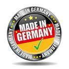 made-in-germany5721e6404bd5f