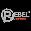 Rebel Men's Gear